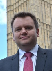 nick_thomas_symonds_parliament