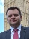 nick_thomas_symonds_parliament