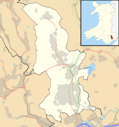 240px-Torfaen_UK_location_map.svg