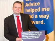 Citizens-Advice-mm88gyo1h8imh35p75h2r67ryyv9ab9nf49u6payvc