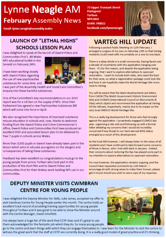 Feb 16 Newsletter Page 1.png