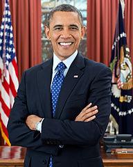 192px-President_Barack_Obama