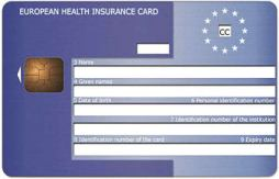 European_Health_Insurance_Card
