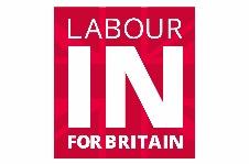 labour in