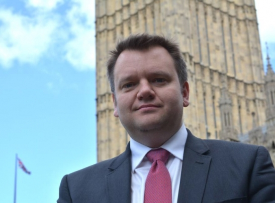 Nick-Thomas-Symonds-MP-Outside-Houses-of-Parliament-memn7snnxikym2gsgg733z59tavjwrdfsvttr0h1xk
