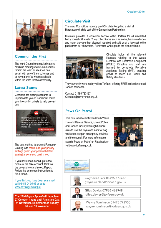 abersychan-ward-newsletter-october-2016-2