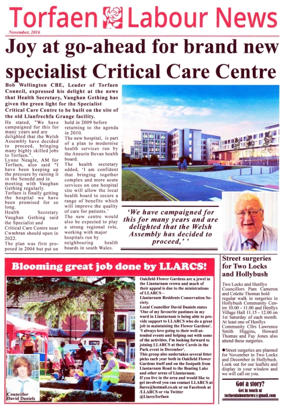 torfaen-labour-news-issue-1-page-1