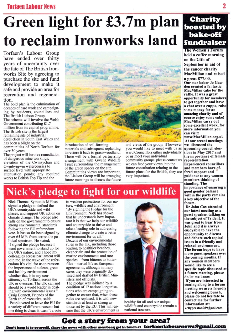 torfaen-labour-news-issue-1-page-2