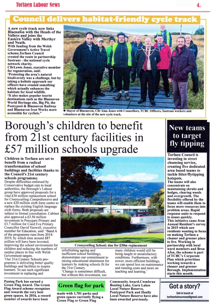 torfaen-labour-news-issue-1-page-4